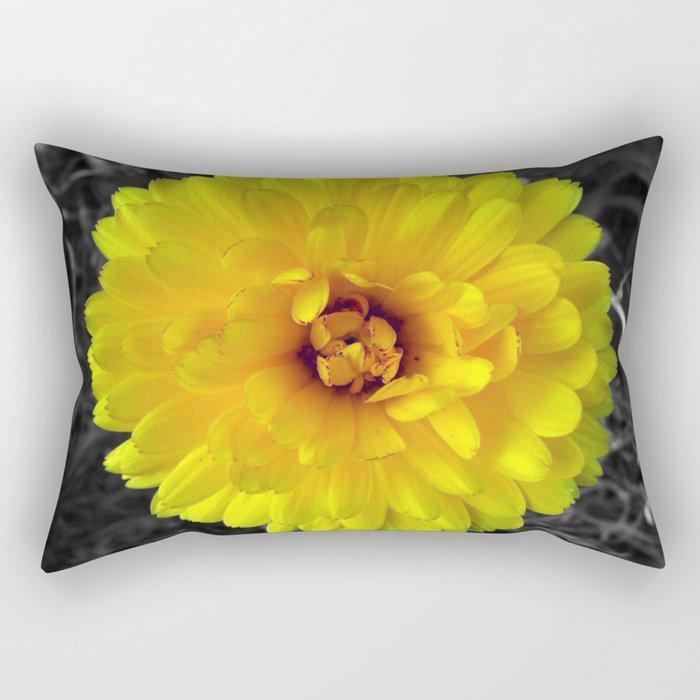 Sunshine #1 Rectangular Pillow