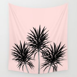 Palm Trees - Cali Summer Vibes #3 #decor #art #society6 Wall Tapestry