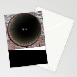 Billionaire 01.  Art print. Stationery Cards