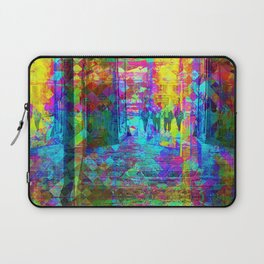 20180427 Laptop Sleeve