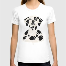 Dálmata T-shirt