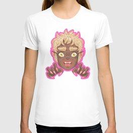 Alpha Girl T-shirt