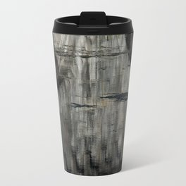 Northboro Aquaduct  #5 Travel Mug