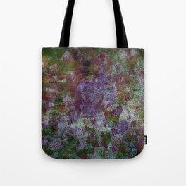 WONDERFUL Tote Bag