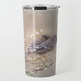 Soulmates Travel Mug