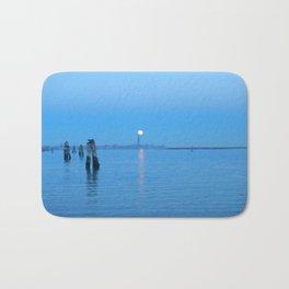 tramonti_veneziani Bath Mat