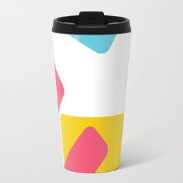 Wild Card Travel Mug