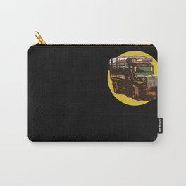 Truck Carry-All Pouch
