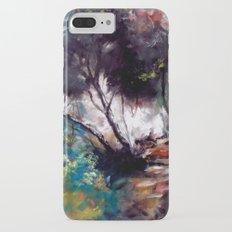 çaglayan Slim Case iPhone 7 Plus