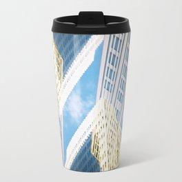 Berlin II Travel Mug