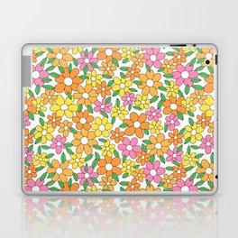 vintage 29 Laptop & iPad Skin