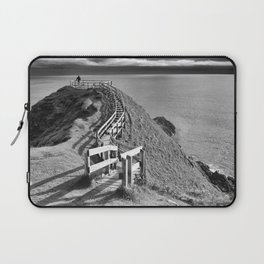 Durness Laptop Sleeve