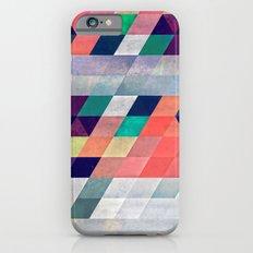 Myxy iPhone 6s Slim Case