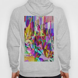 Attic of the Mind Hoody