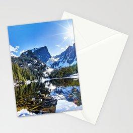 Landscpe Stationery Cards
