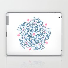 newstar Laptop & iPad Skin