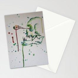 Narcolepsy.1. Stationery Cards