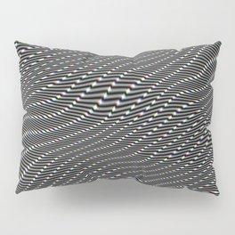 domain Pillow Sham