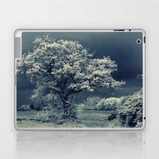 Infra Tree Laptop & iPad Skin