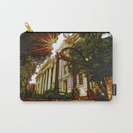 Georgia - the university Carry-All Pouch