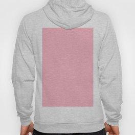 Cherry Blossom Pink Hoody