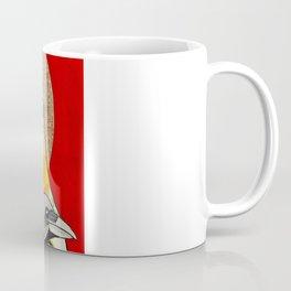 Kuslar Coffee Mug
