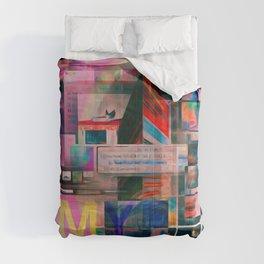 66. Opportunities Comforters