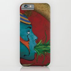Siamese God iPhone 6s Slim Case