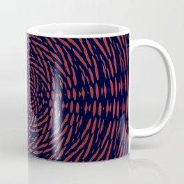 Trip 4 Coffee Mug