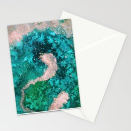 Touch of Gold_Jade Stationery Cards
