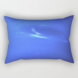 Neptune Rectangular Pillow