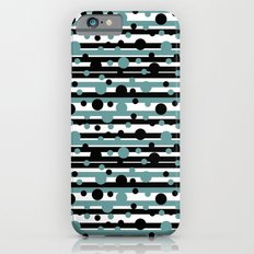 Dots and Spots  2 iPhone 6s Slim Case