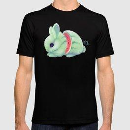 Bunnymelon T-shirt