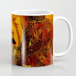 Enola Gay Coffee Mug