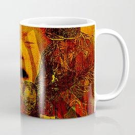 Enola Gay Coffee Mug