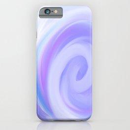 Unicorn Lollipop 2 iPhone Case