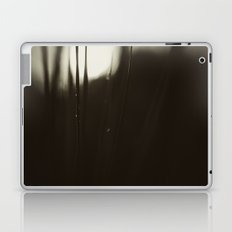 Summer Rain Laptop & iPad Skin