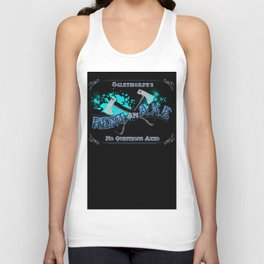 Axe Us About Our Deals! Unisex Tank Top