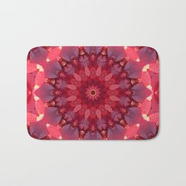 Autumn Gypsy Bath Mat