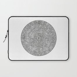 The Inner Hive Laptop Sleeve
