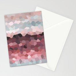 Design 88 Stationery Cards