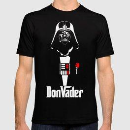 DonVader T-shirt