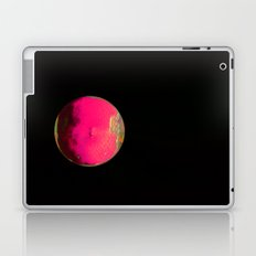 balloon love -pink Laptop & iPad Skin