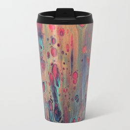 LAVA LAMP Travel Mug