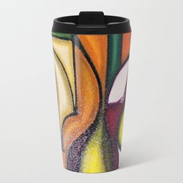 Breathe of Life Travel Mug