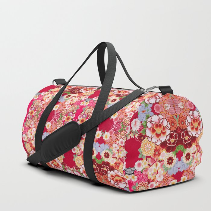 Red_Floral_Burst_Duffle_Bag_by_Falln__SMALL__19_x_95