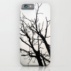 Fell In Fall iPhone 6s Slim Case