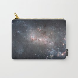 Stellar Fireworks Carry-All Pouch
