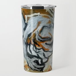 The Defiance of the Unsure Travel Mug