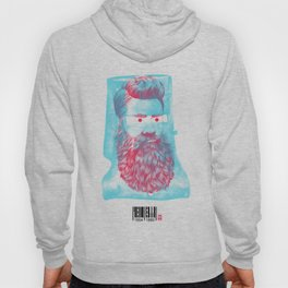 Ned kelly  Hoody